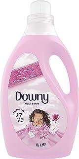 Downy Regular Fabric Softener, Floral Breeze, 3L, Special Offer