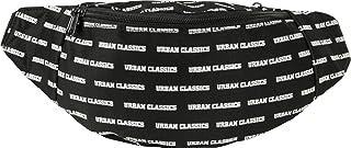 Urban Classics Shoulderbag TB2572
