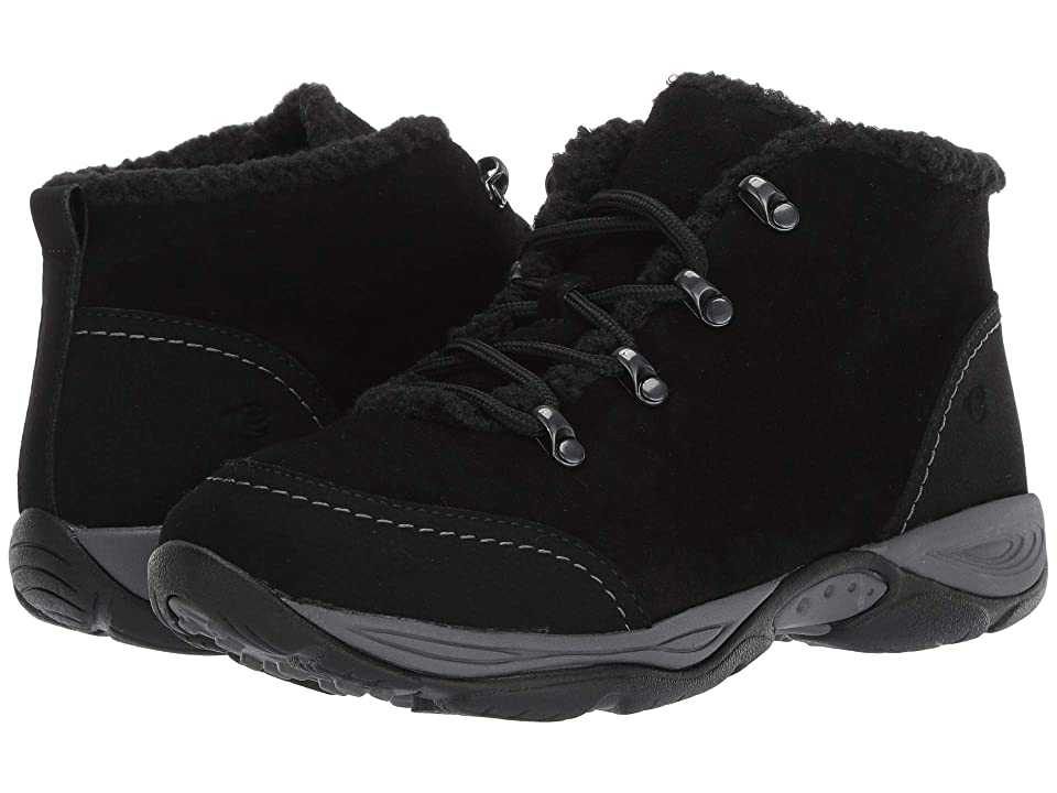 Easy Spirit Extreme (Black) Women
