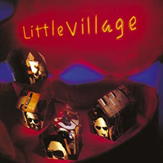 little village inside job