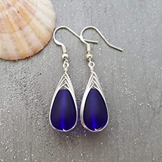handmade earrings hawaii