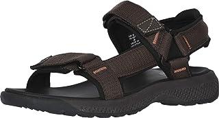 dockers Zander mens Sport Sandal