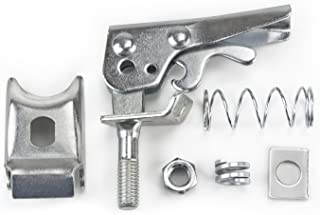 Reese Towpower 74796 Coupler Repair Kit