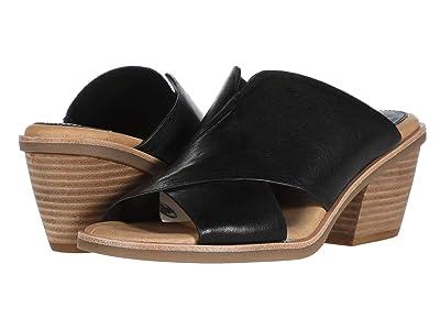 Sofft Perrie (Black Oleoso) Women