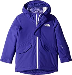 e0da6900383d ... The North Face Kids. New. Freedom Insulated Jacket (Little Kids Big Kids )