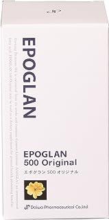 大和薬品 エポグラン500オリジナル