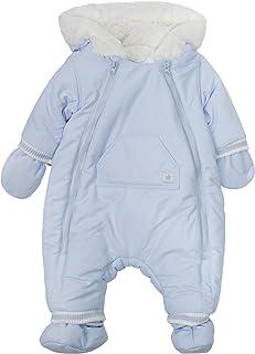 f3931eda07234 Amazon.fr   combinaison pilote bébé   Vêtements