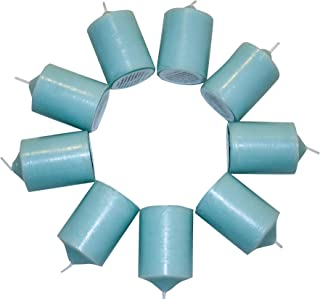 Best dusty blue candles Reviews
