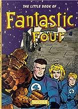 Best original fantastic four comic book Reviews