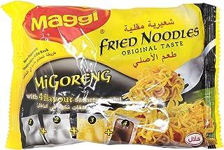 Maggi Fried Noodles - Original Taste, 72 gm
