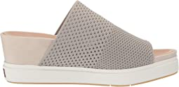 Oyster Mesh Knit