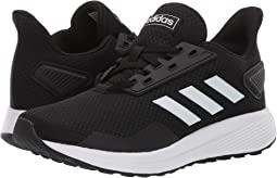 Boy s adidas Kids Shoes + FREE SHIPPING  e60eb4dcb