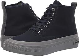 08/69 Mariners Boot