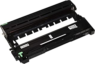 Pci Dell 593-Bbke Dell Wrx5t (C2kth) Drum Unit 12000 Page Yield, Mps/ATR Ready F