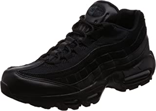 Amazon.fr : nike tn - 40 / Chaussures homme / Chaussures ...