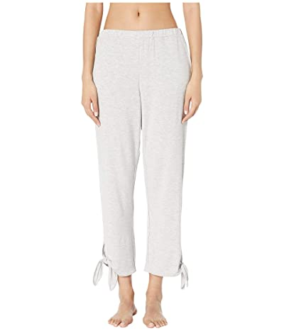 Skin Shayne Pants (Heather Grey) Women