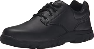 Chad Uniform Oxford (Toddler/Little Kid/Big Kid)