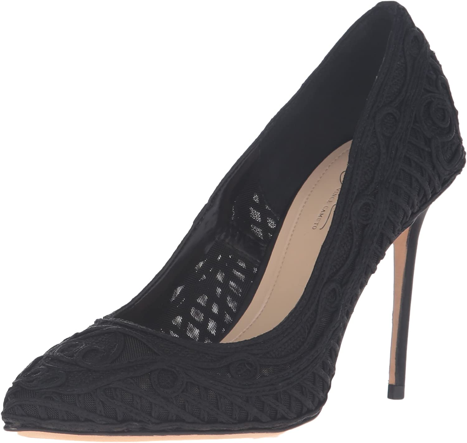 Imagine Vince Camuto Women's Olivia Dress Pump