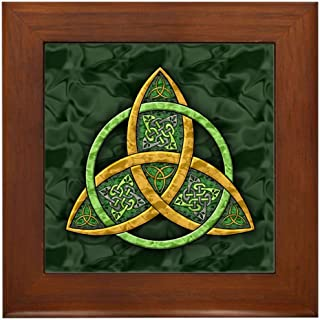 Best decorative wall hanging tiles Reviews