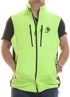 cc1ecdd1b914e Amazon.com: Polo Ralph Lauren - Vests / Jackets & Coats: Clothing ...