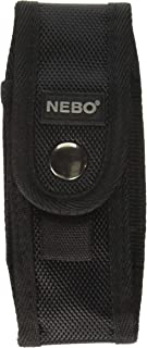 NEBO 5958 Flashlight Holster