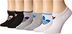 Black/Pink Spirit/White/Bluebird/Heather Grey/Collegiate
