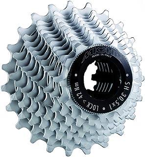 Miche pl13540agtri Bandeja para Bicicleta