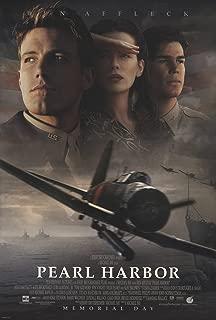Pearl Harbor 2001 Authentic 27