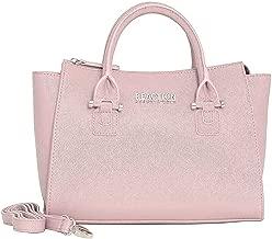 Best medium satchel handbags Reviews