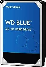 Western Digital WD10EZEX, 1000 GB