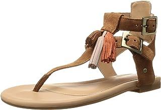 Amazon esUgg 36 Para Y Chanclas Mujer Sandalias Zapatos roeEQCxBWd