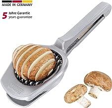 Westmark Champion Strawberry Slicer, Gray 51702260