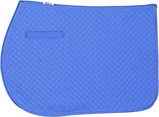Perri's A/P Quilted Saddle Pad