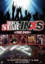 Rock Star: INXS The DVD