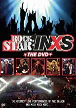 Rock Star: INXS The