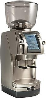 Baratza CD - Forte - AP (All Purpose) Blanc Moulin à café électronique en aluminium Argenté 1 l