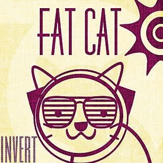 Fat Cat (Original Mix)