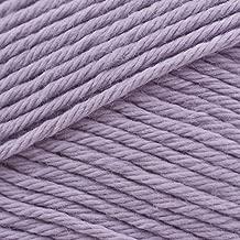 Stylecraft Classique Cotton DK Knitting Yarn Wisteria 3664 - per 100g ball
