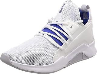 Reebok Guresu 2.0 Women's Training Shoes