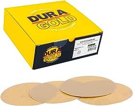 Dura-Gold - Premium - 220 Grit 6