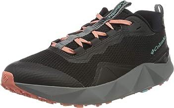 Columbia FACET™ 15 OUTDRY™ Women's Walking Shoe