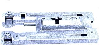 Makita 317565-8 Placa Base de Repuesto Original 4350 FCT