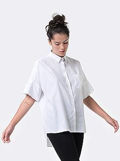 camisa over pima