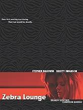 Best zebra sex movie Reviews
