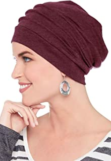 Best cancer hats for women Reviews