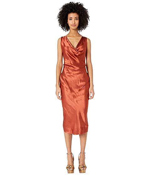 6c69801b16e24 Vivienne Westwood Virginia Dress at Luxury.Zappos.com
