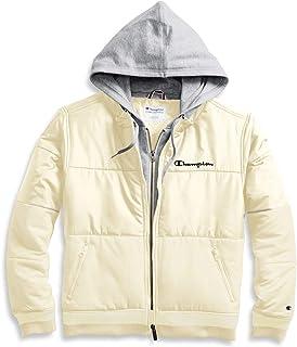 Champion Stadium Puffer Jacket