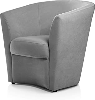 Amazon.es: sillon mecedora lactancia