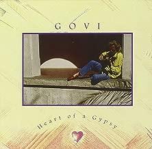 Heart of a Gypsy