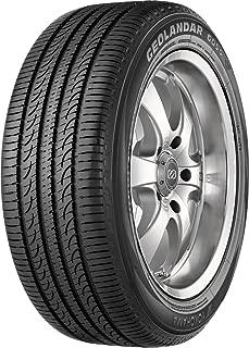 Best yokohama geolandar tires for sale Reviews